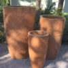 Root Planter ORANGE