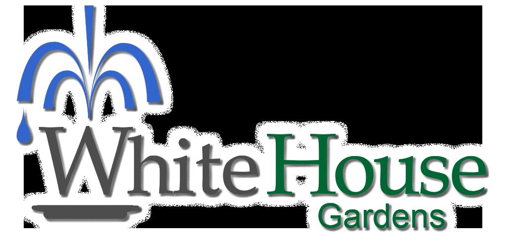 White House Gardens | Cornelius, NC