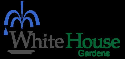 WhiteHouse Gardens Cornelius Charlotte