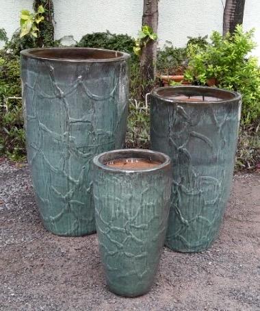 Root Planter JADE