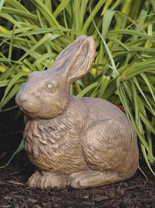 animal statuary store charlotte