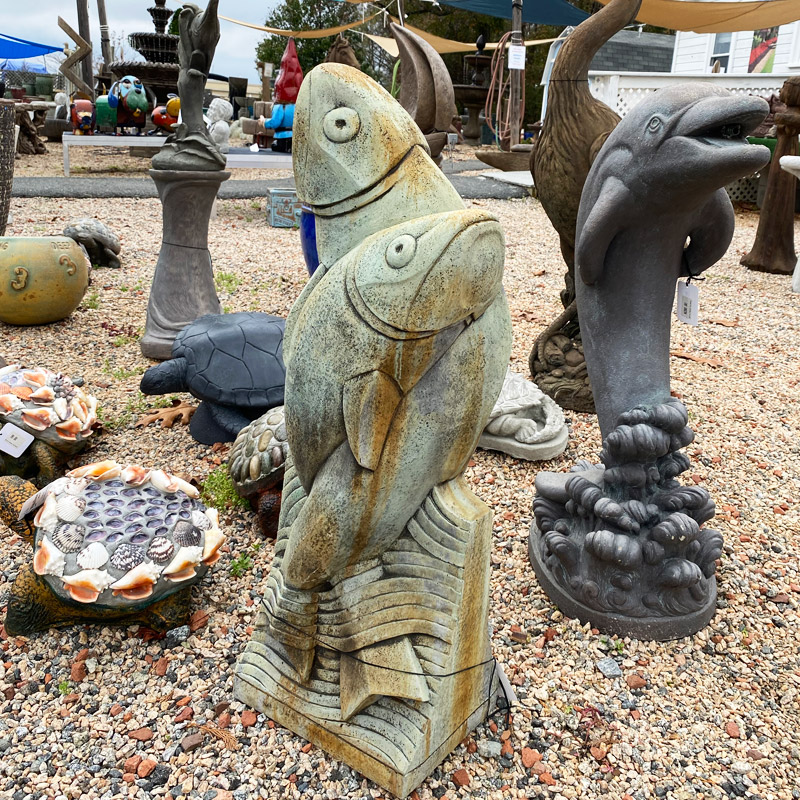 animal statuary sales cornelius nc