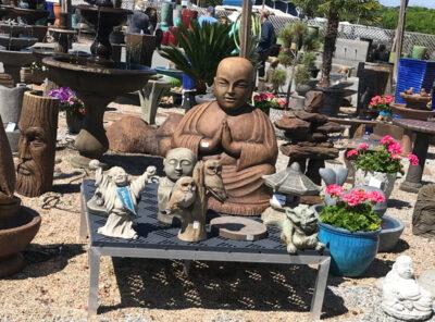 statuary store sales cornelius