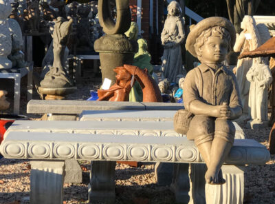 statuary store sales charlotte